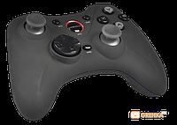 Геймпад Speed Link Xeox Pro Analog Gamepad Wireless Black (97307)