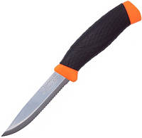 Нож Mora Craftline TopQ Rope ( 11904 )