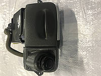 Пепельница Chevrolet Lacetti 96615702