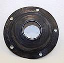 Прокладка для бойлера Термекс (Thermex), NOVATEC, фото 2