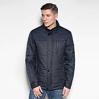 Мужская демисезонная куртка.Супер модель 142!, фото 1