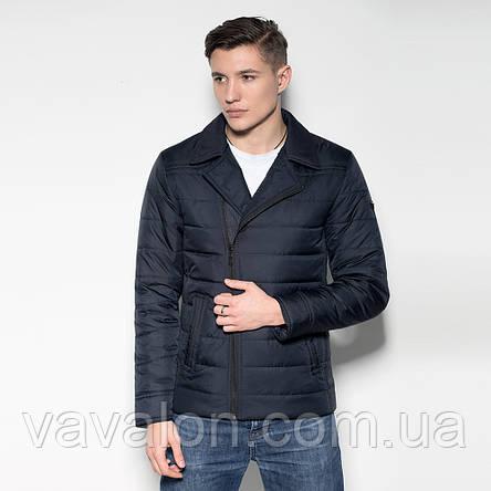 Мужская куртка(демисезон 154), фото 2