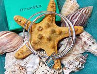 Браслет Tiffany & Co / Тиффани 'Favourite' (реплика)