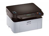 МФУ Samsung Xpress SL-M2070 (принтер-сканер-копир)