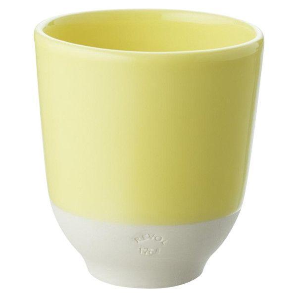 Чашка для чая Revol Color Lab 200 мл 648915, фото 1