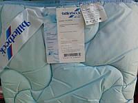 Одеяло шерстяное , зимнее Наталья  140  х 200 ( Billerbeck )