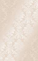 Керамическая плитка Golden Tile Дамаско стена 250х400