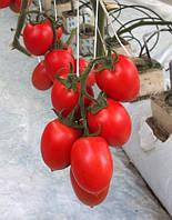 Насіння томату Колібрі F1 (250н)