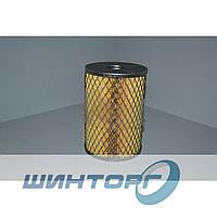 Фильтр масляный ГАЗ-52