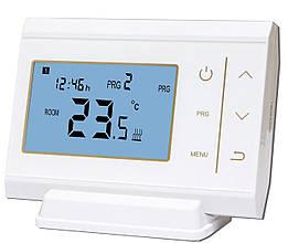Комнатный термостат Verol VT-3520 WLS беспроводной