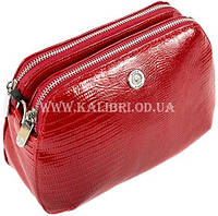 ddf7a0801749 Скидки на Кожаные женские сумки и клатчи оптом в Украине. Сравнить ...