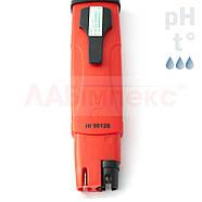 HI 98127, рН-метр/термометр pHep 4 (2 -16 pH, влагонепроницаемый), фото 2