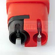 HI 98127, рН-метр/термометр pHep 4 (2 -16 pH, влагонепроницаемый), фото 4