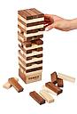 Дженга DeLuxe примиум башня - Tower DeLuxe, фото 2