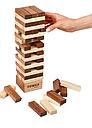 Дженга DeLuxe примиум башня - Tower DeLuxe, фото 3