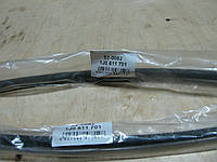 Шланг тормозной передний Skoda Octavia Tour 1J0611701