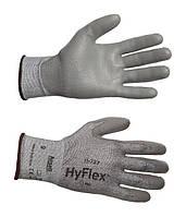 Безопасная кухонная перчатка
