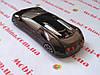 Машина-телефон Bugatti Veyron C618 dual sim