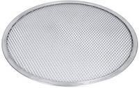 Экран (форма) алюминовый проволочный для пиццы Ø 260 мм (шт)