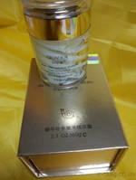 Крем с улиткой для лица 60мл(Bioaqua-Китай)