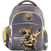 Рюкзак шкільний. Kite TF18-510S