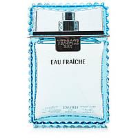 Мужские духи (туалетная вода) Версаче Versace Man Eau Fraiche edt 100ml  Тестер 7828b3992b934
