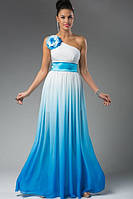 Выпускное платье – как сделать правильный выбор.