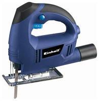 Лобзик Einhell BLUE BT-JS 400E (89054000)