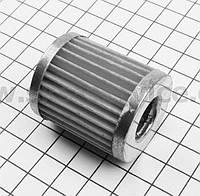 Фильтр топливный - элемент R170F