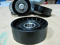 Ролик натяжителя ремня приводного Seat Ibiza 1.4/Toledo, Altea, Leon, Ibiza 1.6-2.0/1.9TD