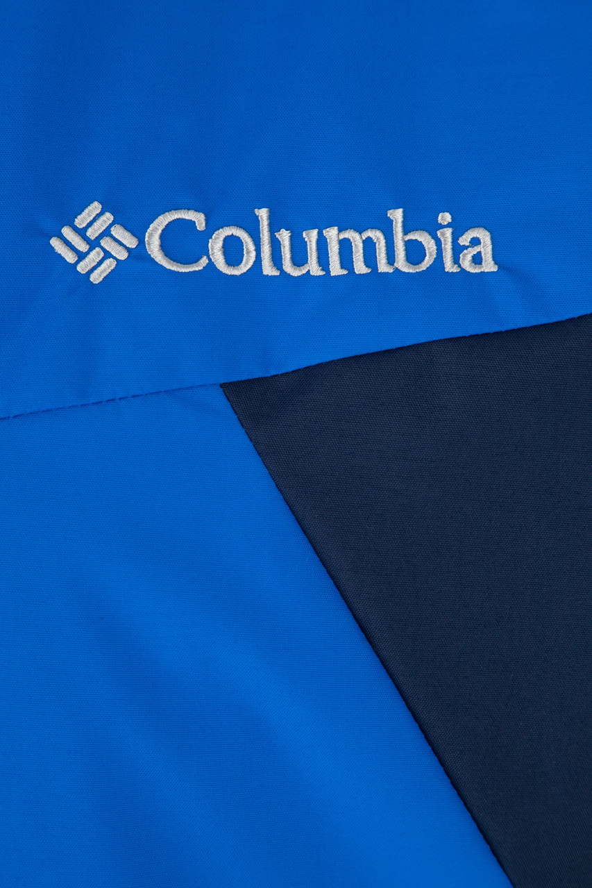 e93325e726c6 Куртка утепленная мужская Columbia Shredinator  продажа, цена в ...