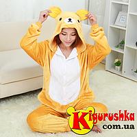 Пижамы для взрослых в Запорожье. Сравнить цены 2a171aae151dc