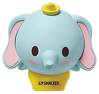 Бальзам для губ Lip Smacker Disney Tsum Tsum Арахисовое масло, 7.4г, фото 1