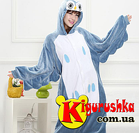 Костюм Кигуруми в Украине. Сравнить цены 091da0e191b69