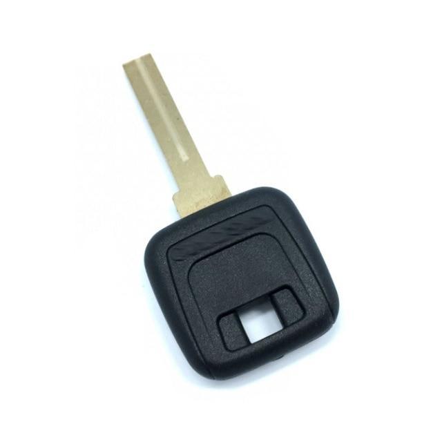 Корпус ключа Volvo C30,C70,S40,S60,S80,S90,V40,V50, V60,V70,V90 Cross country,XC40,XC60,XC70,XC90