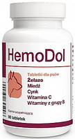 Dolfos HemoDol для собак, 90 шт