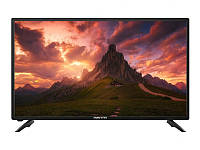 Телевизор MANTA 40LFA48L (Smart TV,  FHD)