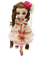 Кукла Пуллип Нанетт, фото 1