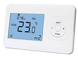 Комнатный термостат Verol VT-3515 WLS беспроводной