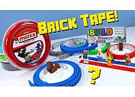 Гибкая лента для конструктора LEGO Build Bonanza