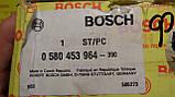 Бензонасоси Bosch 0580453964, 0 580 453 964, фото 3