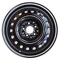 Стальные диски R17, диски штамповка R17 5x114.3,диски R17 Suzuki Grand Vitara, диски на Гранд Витару