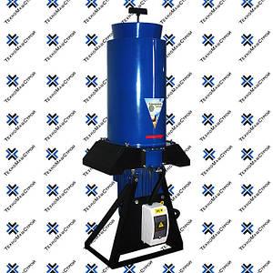 Универсальный измельчитель ДР-250 4кВт, 380В, 3000об/мин