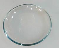 Тарелка для микроволновки (наб=3шт) ф=170 мм