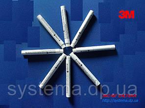 3M™ 94 Primer - праймер для повышения адгезии лент и пленок 3M™, капсула 0,66 мл, фото 2