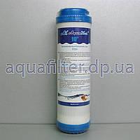 Картридж с активированным гранулированным углем AquaKut FCCA