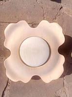 Заглушка -вентиляция для бани, фото 1