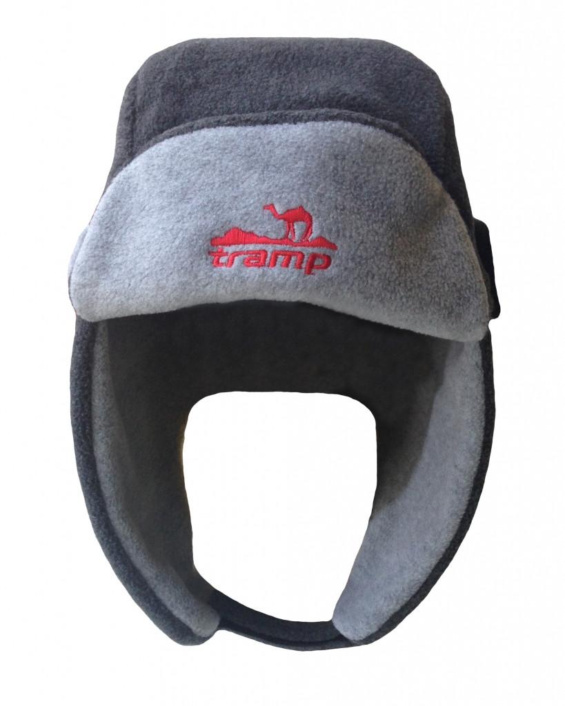 Шапка зимняя Tramp (TRCA-005)