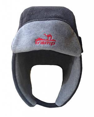 Шапка зимняя Tramp (TRCA-005), фото 2