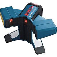 Нивелир лазерный для укладки керамической плитки Bosch GTL 3 Professional